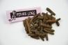 Poivre longs grains