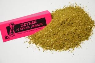 Zathar