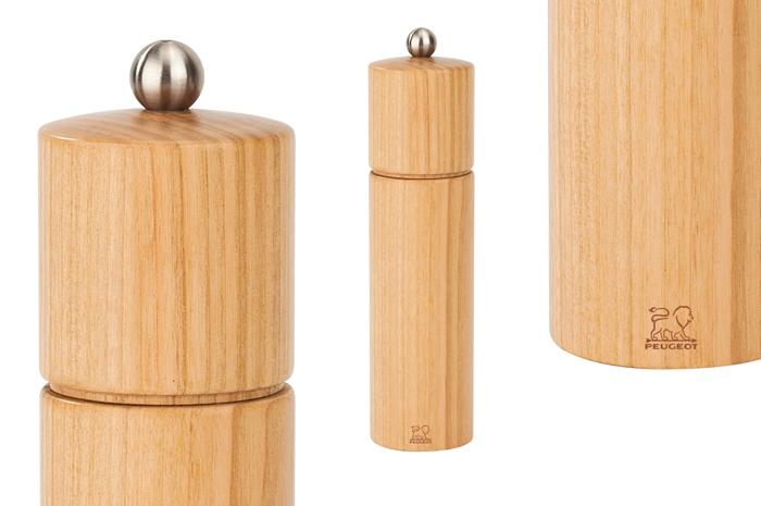 Châtel merisier MP 21cm