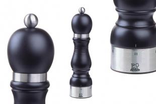 Châteauneuf noir mat Uselect MS 23cm