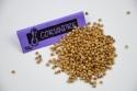 Coriandre grains