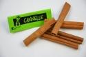 Cannelle ceylan bâtons
