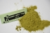 Curry vert thaï doux