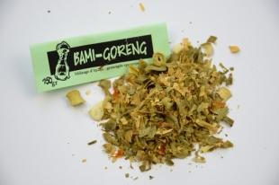 Bami-goreng