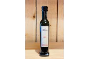 Vinaigrette colza 250ml