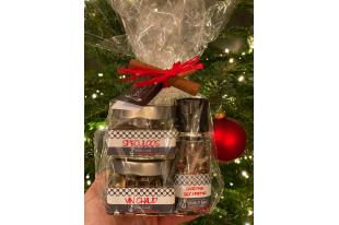 """Pack """"Spécial Noël"""""""