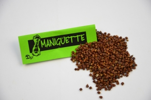Maniguette